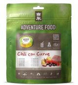 Adventure Food | Chilli Con Carne