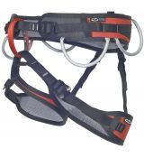 Climbing Technology | Ledge EVO