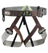Petzl  | Pandion